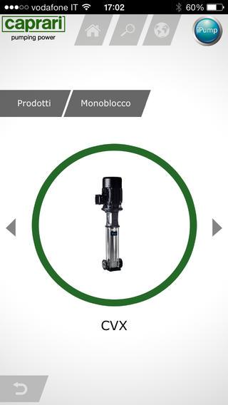 caparari-screen-app3