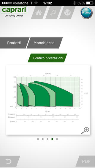 caparari-screen-app5
