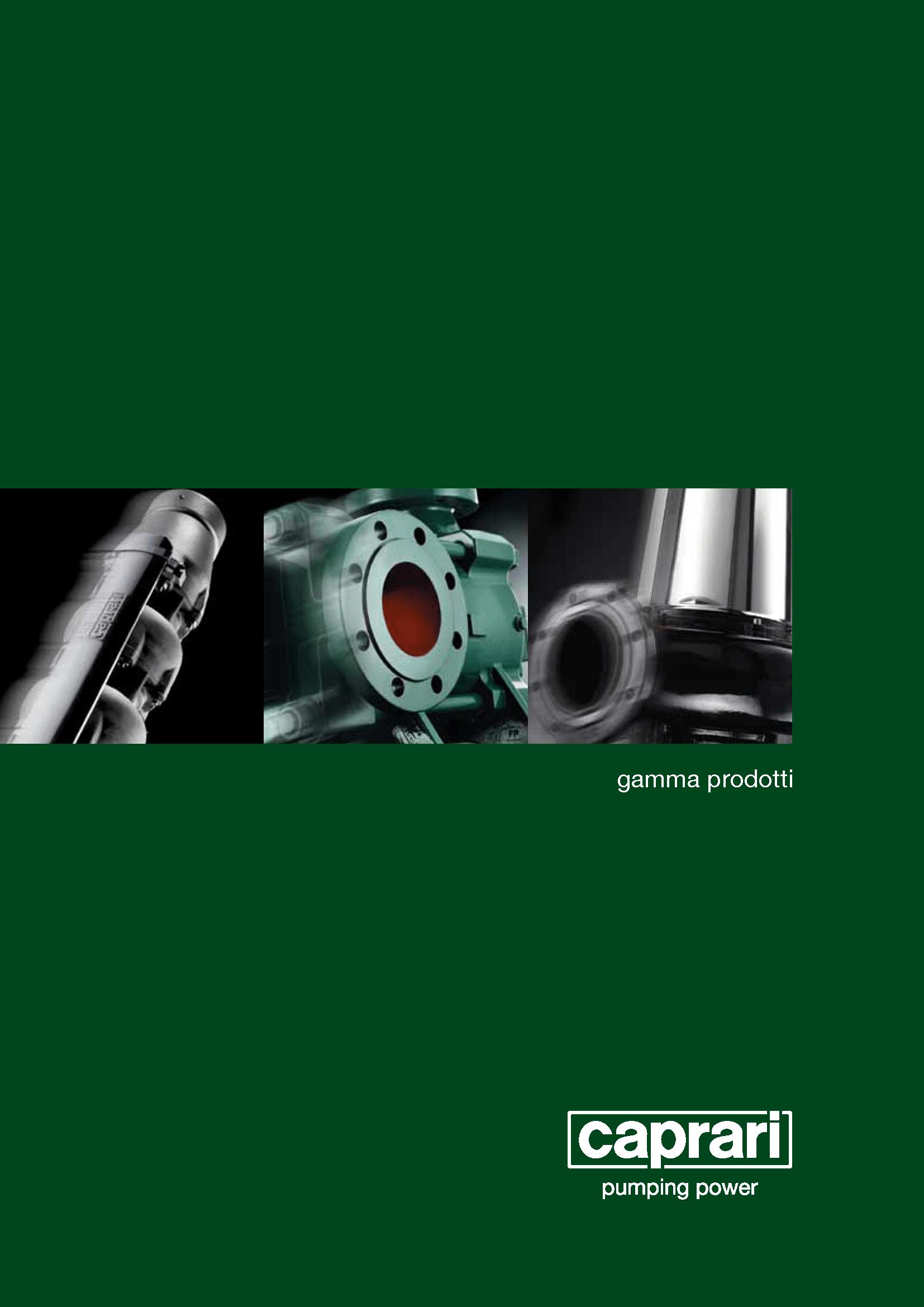 caprari-pompe-catalogo-2016_Pagina_01