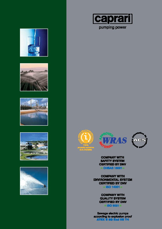 caprari-pompe-catalogo-2016_Pagina_02