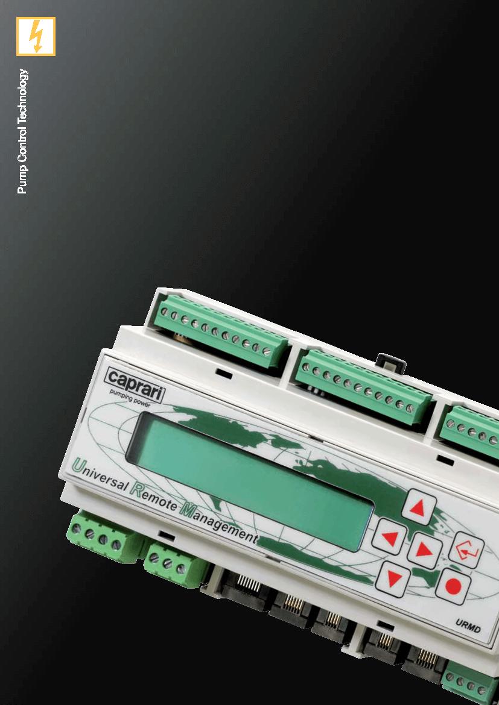 caprari-pompe-catalogo-2016_Pagina_30