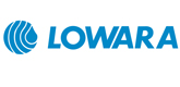 logo-lowara