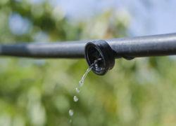 tubi per irrigazione mancuso forniture (5)