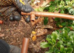 tubi per irrigazione mancuso forniture (7)