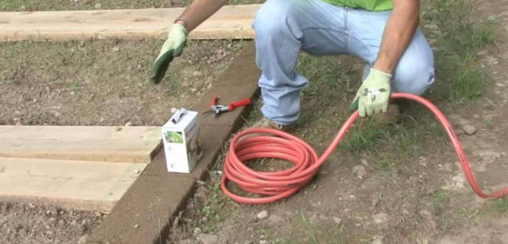 tubi per irrigazione raccordo2